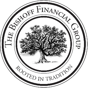 Bishoff Financial Logo