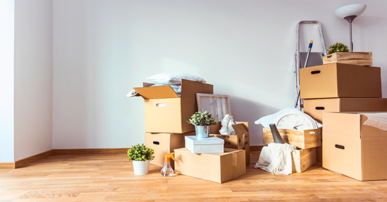 Tax deduction for moving costs: 2017 vs. 2018   Whalen & Company, CPAs