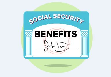 When Do You Start Paying Tax >> You May Have To Pay Tax On Social Security Benefits Whalen